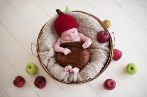 Baby Rylann-19